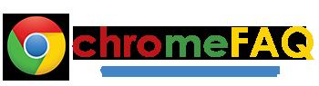 chromefaq
